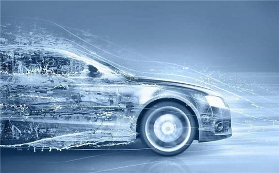 总投资480亿!涉及锂电池、新能源汽车 上海临港新片区18个产业项目集中开工