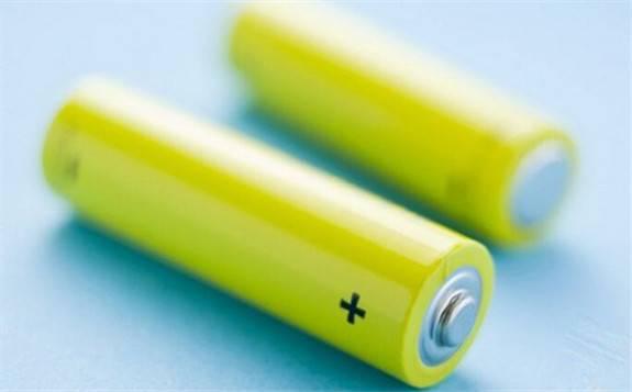 日本发明新技术 锂离子电池量产成本可降90%