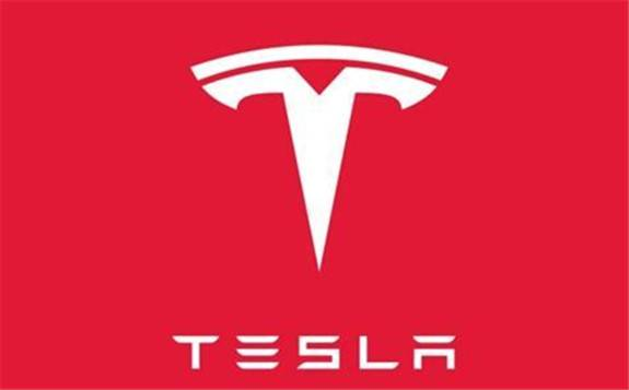 特斯拉2020年第二季度交付约90650辆汽车