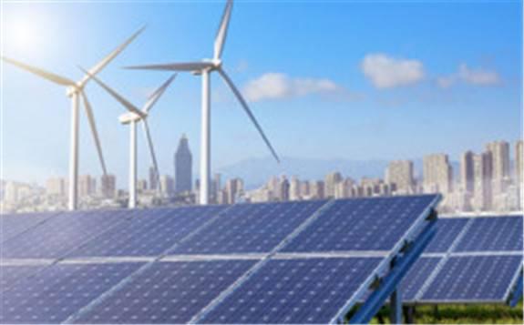 """印度""""亚洲最大的""""太阳能电厂启动获莫迪点赞"""