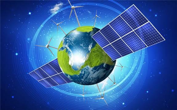 韩国今年能源需求预计将下降1.4%