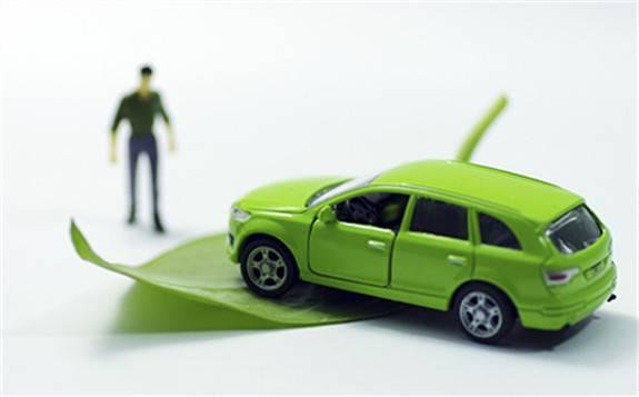 新能源汽车上半年销售39.3万辆 预测下半年销量稳定增长
