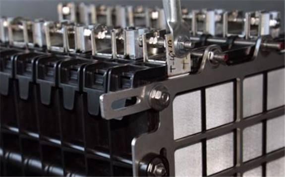 2020动力电池行业年中总结 下半年机遇凸显