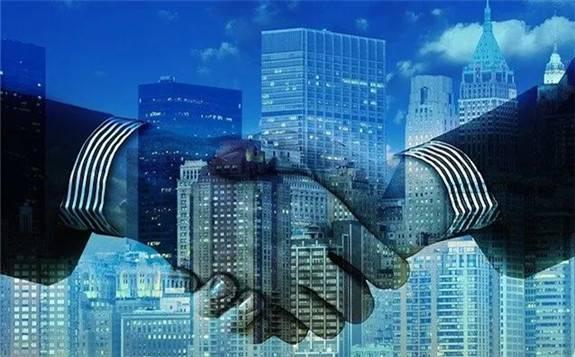 俄罗斯与德国建立氢能合作伙伴关系