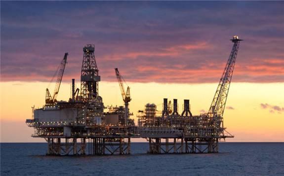今年上半年阿塞拜疆石油减产100万吨,天然气增产20亿立方米