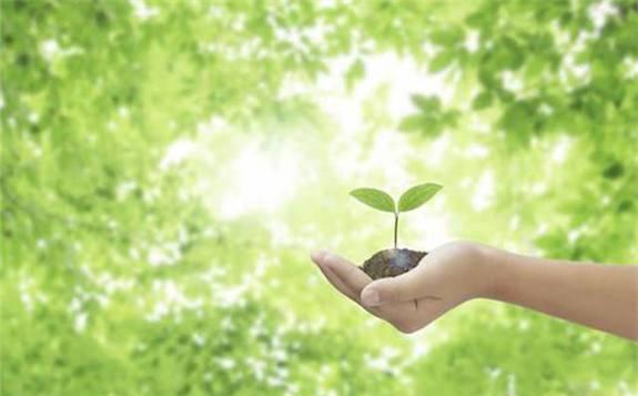 俄罗斯首份绿色金融引导意见发布