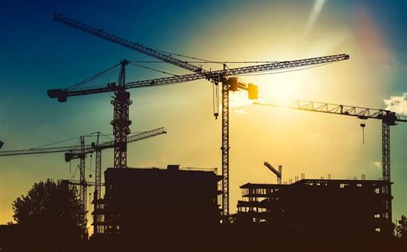 新基建将引发全国用电量暴涨近两成 如何应对?