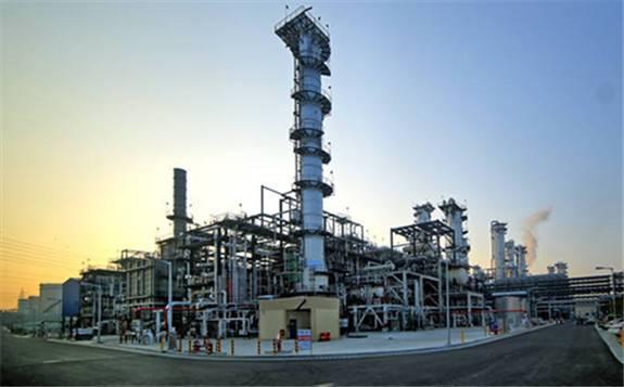韩国炼油企业向政府请求再次推迟纳税期限