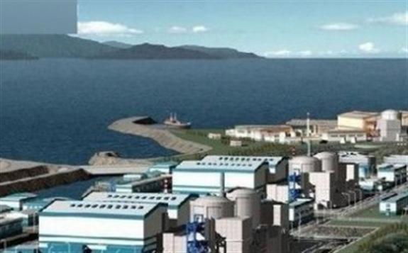 英国政府为下一代核技术研发拨款4000万英镑