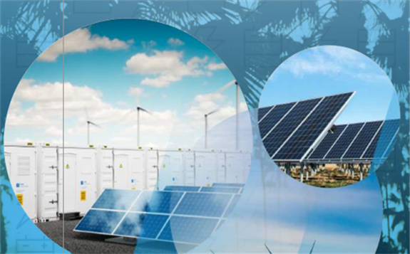 美国能源部公布美国储能发展路线图草案