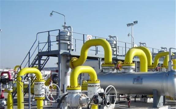 EIA预计美国7、8月份液化天然气出口将大幅下降