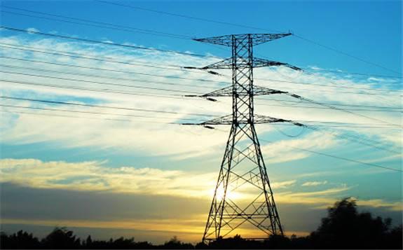 爱沙尼亚国的紧急状态结束带来6月能源价格上涨