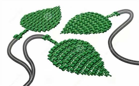 德国工程联合会:绿色氢可以让全球工业减少近90%的排放