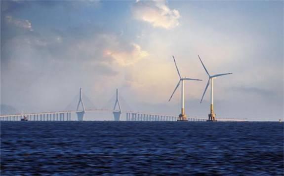 波兰正成欧洲海上风能发展领导者之一
