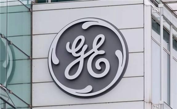通用电气-日立核能美洲企业已获得《商用发电简化沸水堆》专利