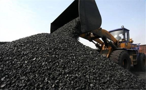 二季度产量大降 英美资源下调全年煤炭产量预期