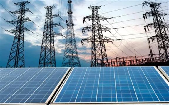 2020年中国各地区光伏度电成本分析