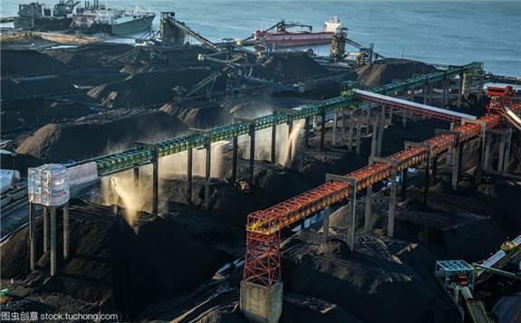 进口煤限制政策放开的可能性有多大?