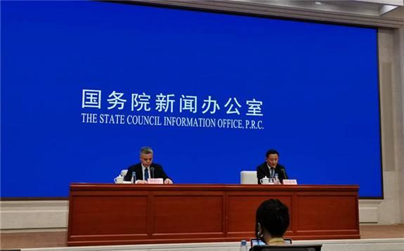 国资委:央企上半年累计降低全社会运行成本超1200亿元