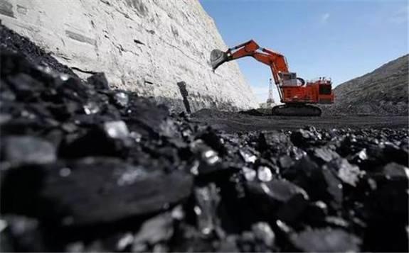 煤价回落在意料之内 下旬将企稳止跌