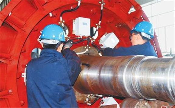 国务院关于促进国家高新技术产业开发区高质量发展的若干意见