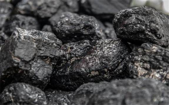 """展望""""十四五"""",如何切实推动煤炭工业高质量发展?"""
