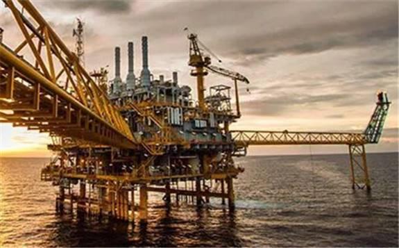 一季度全球油气企业资产减值920亿美金,储量价值缩水10%