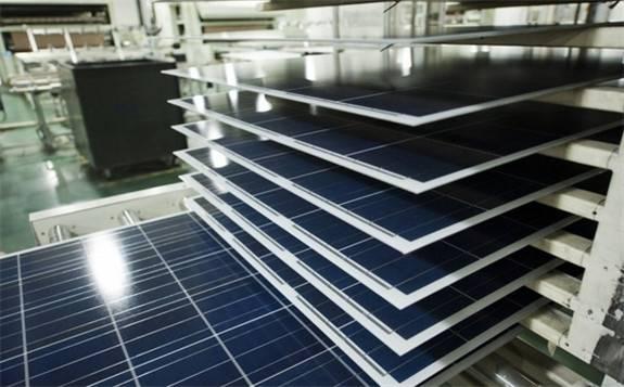 巴西取消电池、组件、逆变器和跟踪器的进口关税