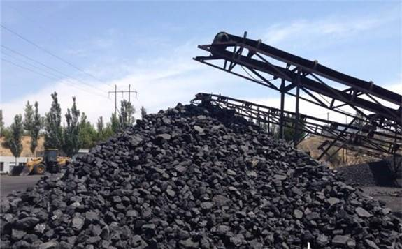 今年全球煤炭产量或与去年持平