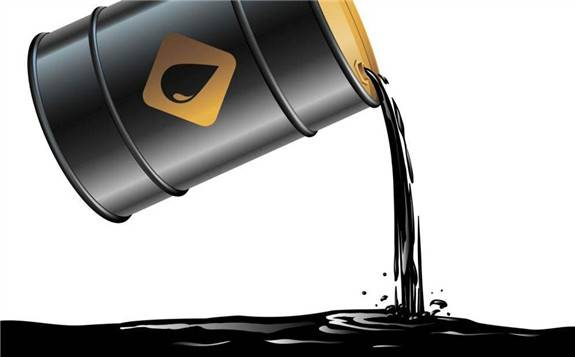 中国能源产品进口量增长 上半年原油进口量为2.69亿吨