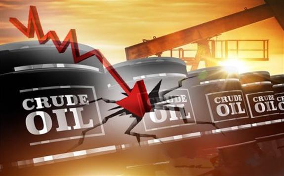 美国页岩油产量明显回升势头还能撑多久?专家预判:不太可能持续到今年夏天