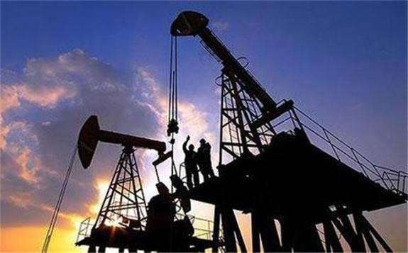 夏季限定利好:沙特原油需求恐增至近100万桶/日