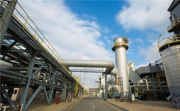 2020年上半年阿塞拜疆化工产品出口量增长33%