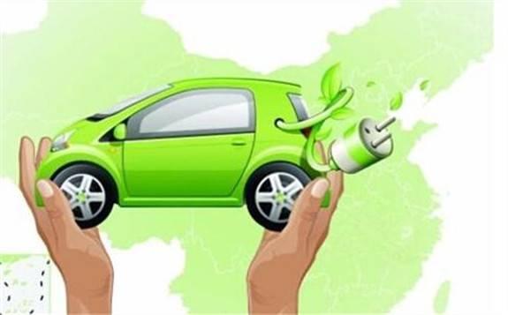 新能源汽车何时能与传统燃油车实现平价?