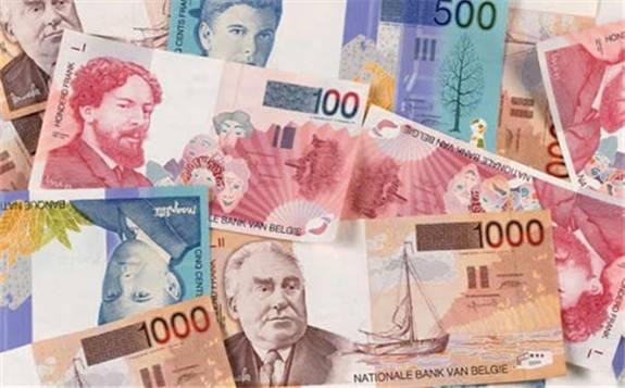 今年巴西政府初级财政赤字将为历史最高