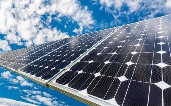 巴西将部分太阳能设备列入零关税清单