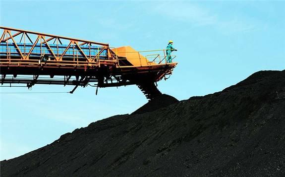 出口受挫煤价大跌 澳洲煤企推迟煤矿扩建