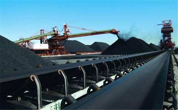 印度煤炭部取消一煤矿拍卖