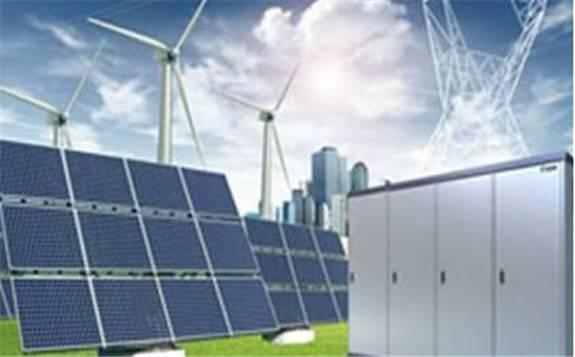 山西能源局启动新浦京示范项目申报 要求8月25日前报送申请材料!