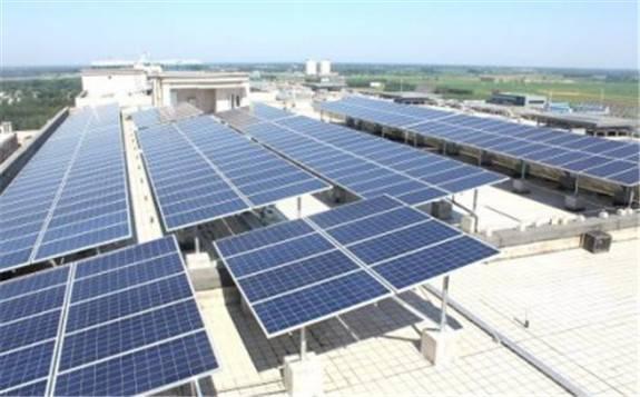 泰国户用太阳能光伏回报期可望减少1年