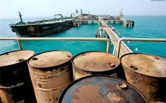 沙特6月维持中国最大原油供应国地位