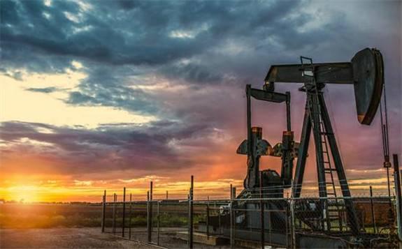 美国又一页岩油企业申请破产