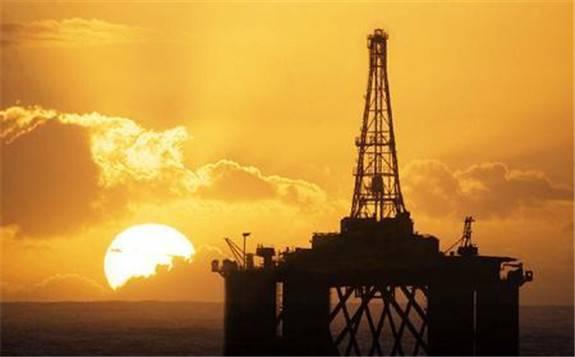 俄罗斯考虑效仿墨西哥的石油对冲基金