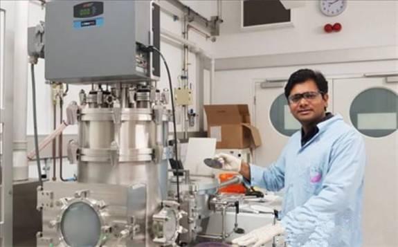 澳大利亚:研究人员创造了新的太阳能制氢效率记录