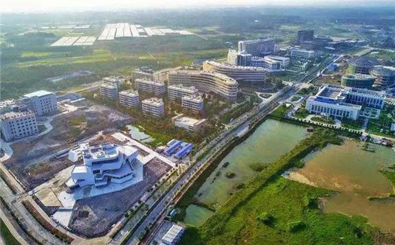 2025年海南将建成智能电网综合示范省