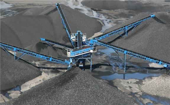 贵州省2020年度拟关闭退出煤矿名单(第五批)