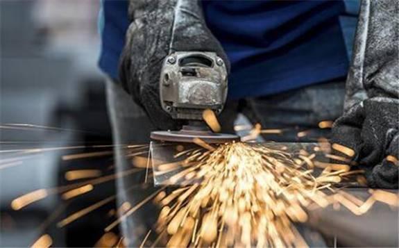 六月规上工业企业利润实现两位数增长!