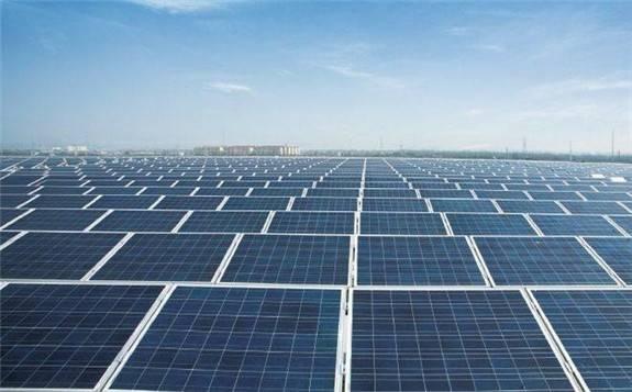 马来西亚国家石油公司开始投资本土太阳能屋顶