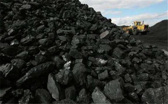 2020年上半年波兰煤炭产量同比下降14.2%