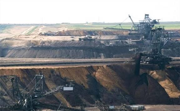 澳大利亚昆士兰州煤矿又发生一起安全事故